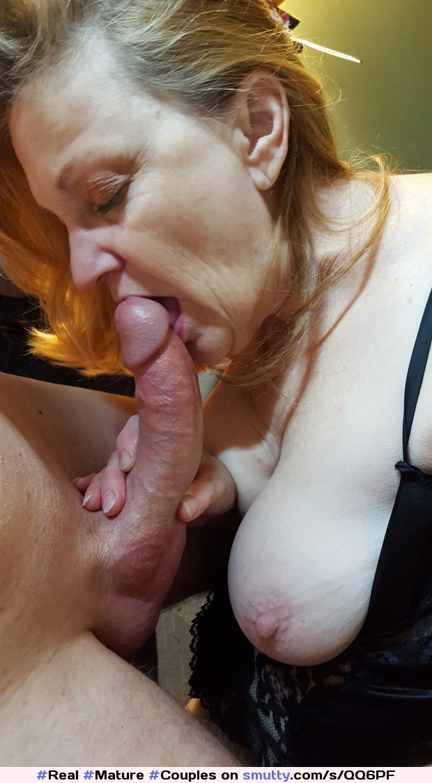 apologise, but, opinion, hot blonde milf with big fake tits you uneasy