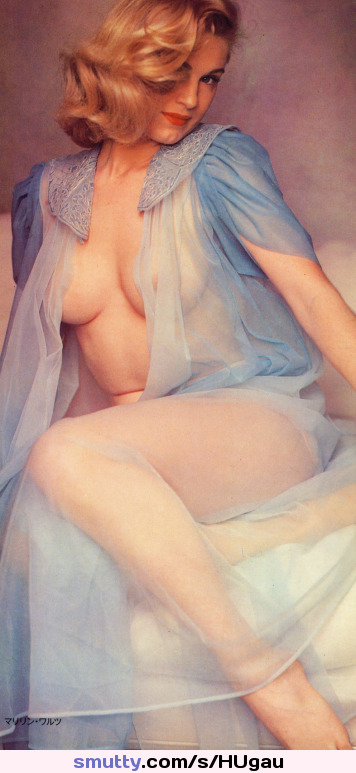 Margaret middleton