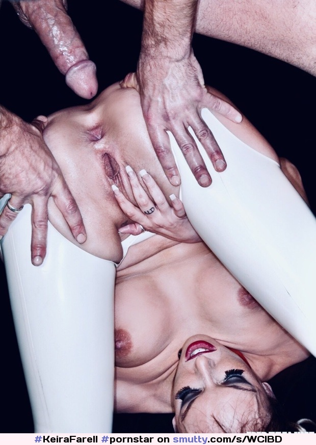 Фото порно сумасшедшего секса — photo 4