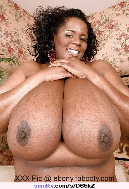 Black bbw tits same... your