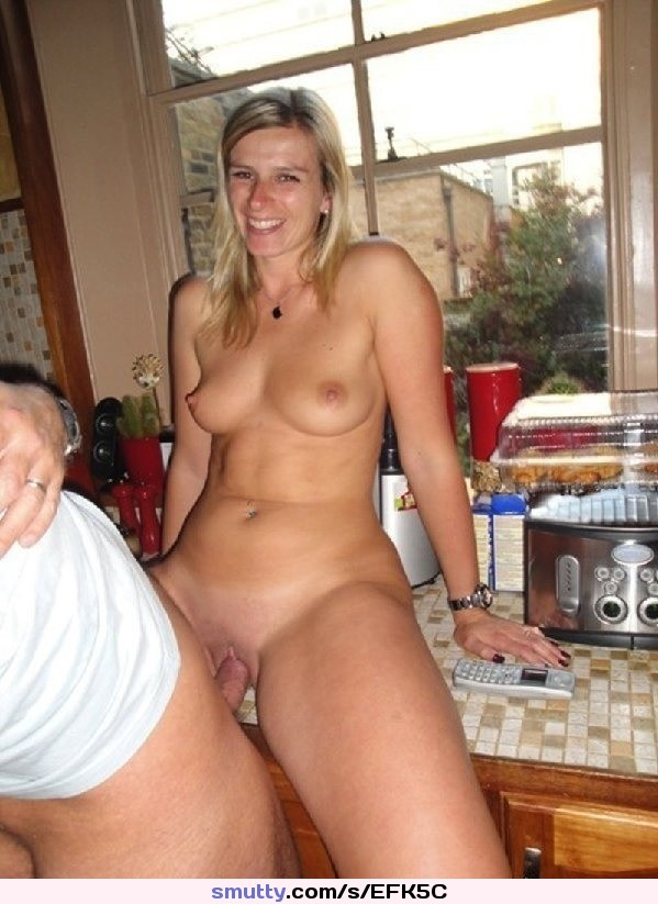 mature sex milf Amateur blonde