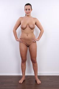 Erotic porn movies online