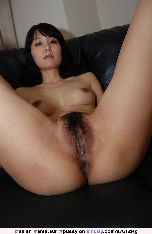 See more asian amateur shaved pussy on smutty.com please
