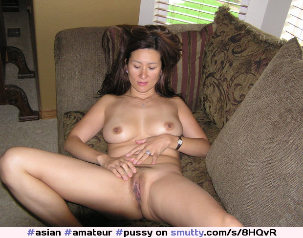 Asian amateur shaved pussy on smutty.com Damen,,, sexy