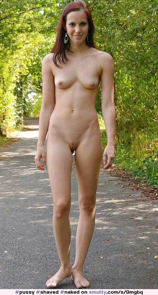 Tits Naked Bald Pussy Images