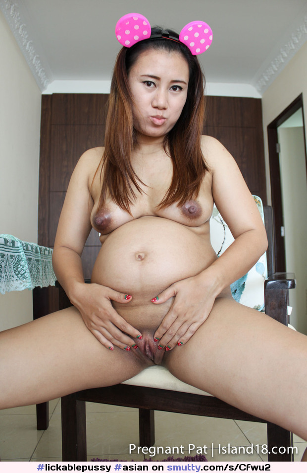 free online porn pussy licking