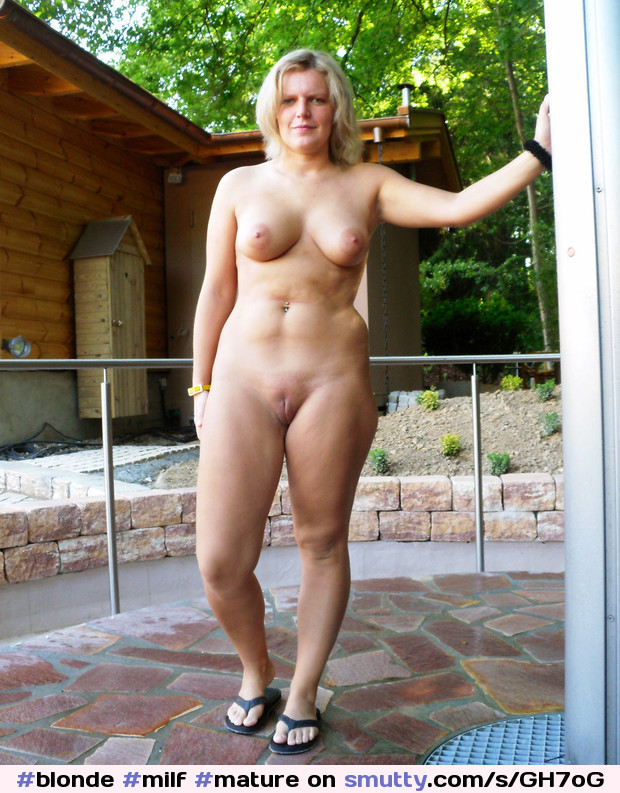 Boobs Naked Mature Fuck Images