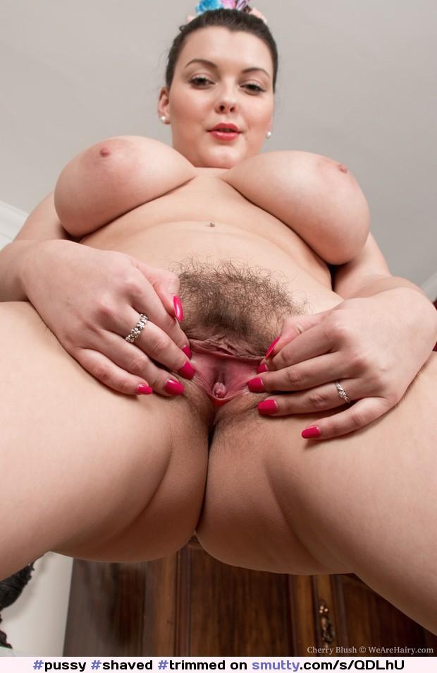 10 hottest skinny black porn stars