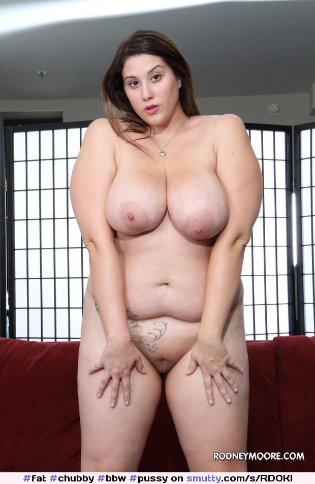 Swimsuit Fat Women Nude Pussy Pics