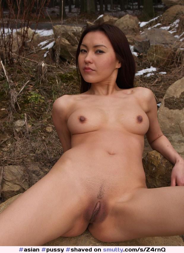 Mongol Porno Anal Tnaflix Porn Pics