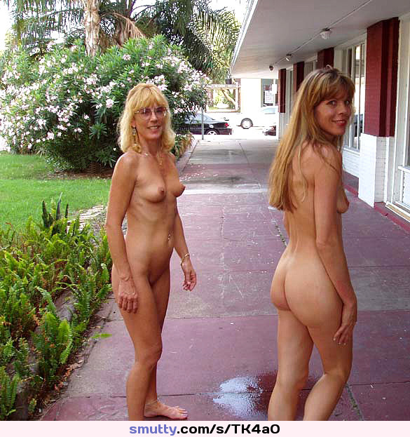Nudist father dad daughters