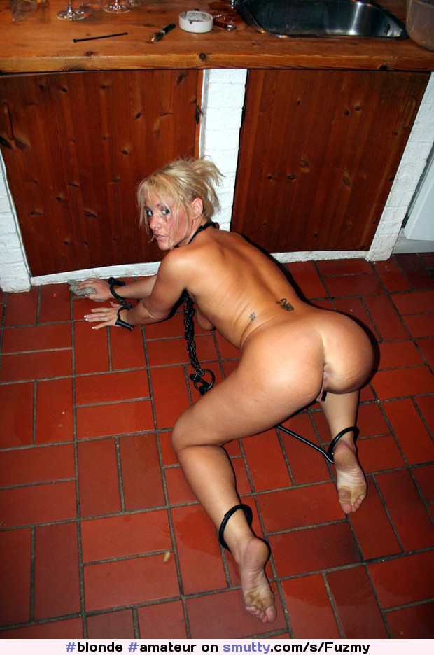 Free homemade milf-9581