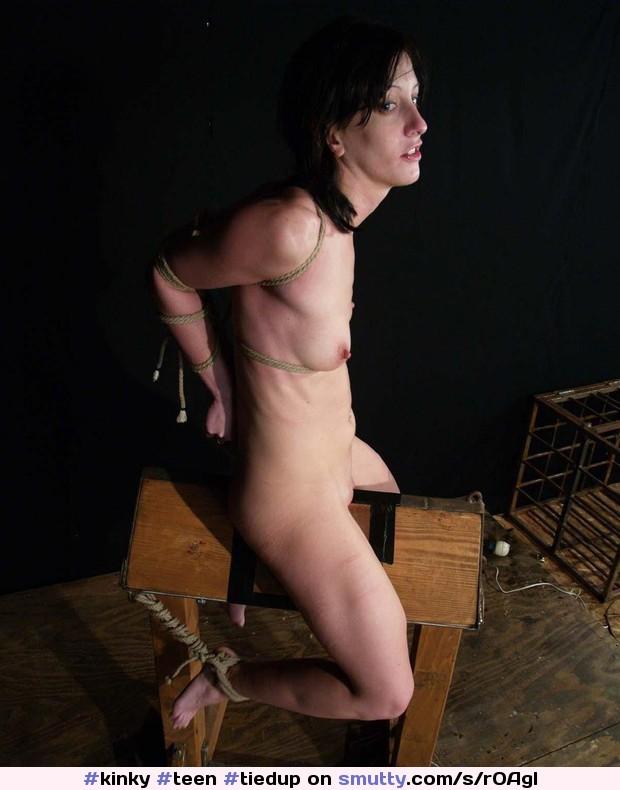German sex bukkake stockings mature