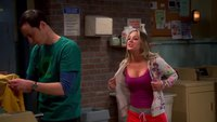 #fapproved #bra #flirting #bigbangtheory #gif #animated #shorts #blonde #celebrity #celeb #nerd #sfw #nonnude
