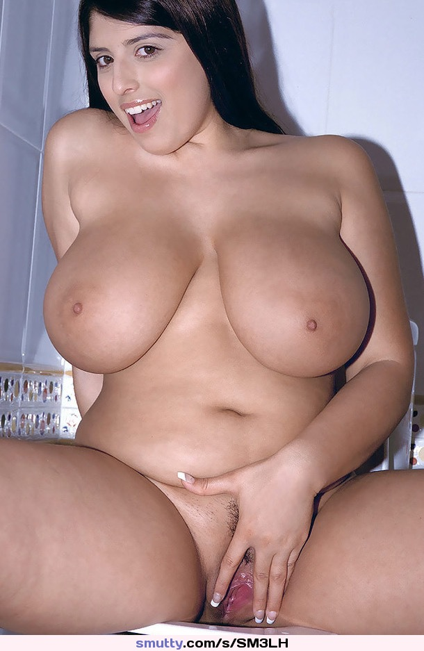 Busty kerry marie free photo and clips