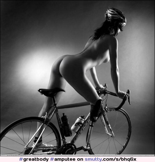 Naked Bike Ride Nude Girls