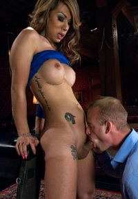 wife-ts-seduction-domination-free-ffm