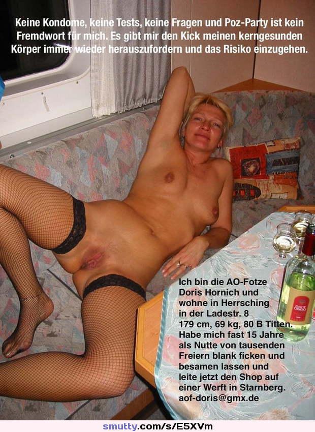 big tits laura orsolya
