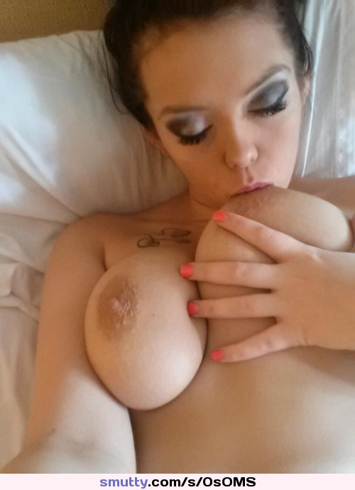 Shaved nude pussy photos