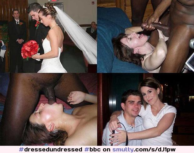Nude ex wives revenge