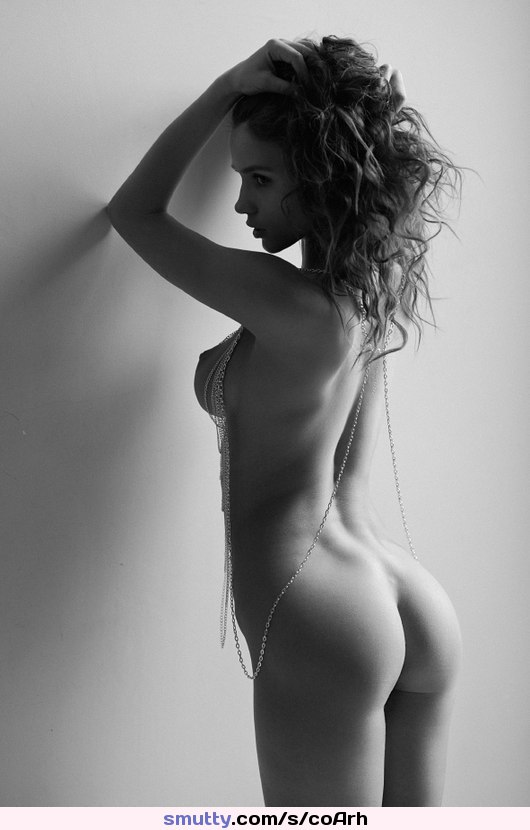 #sexy #sensual #hot #perfect #JustPerfect #perfectass #wow #iminlove #idtapthat #BlackAndWhite