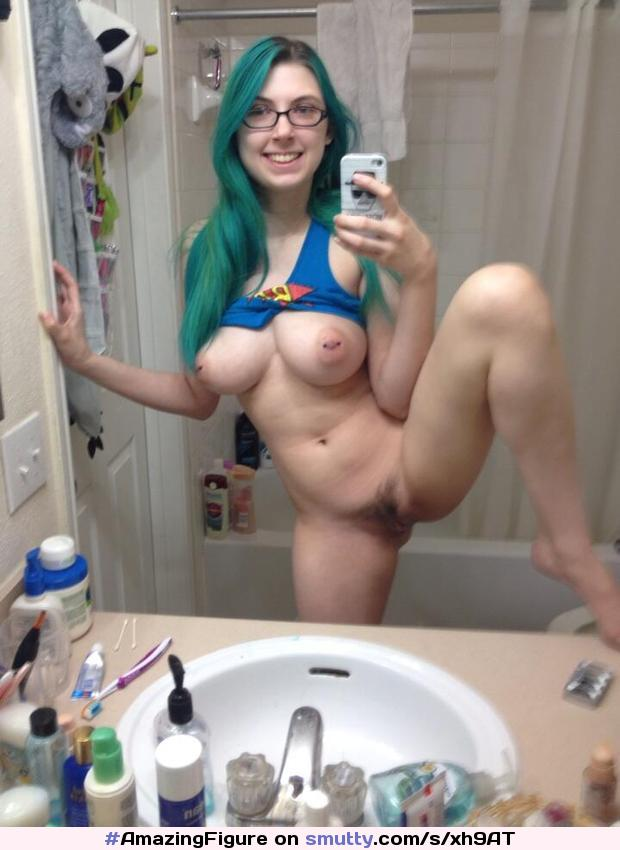 sexy nude wet actress