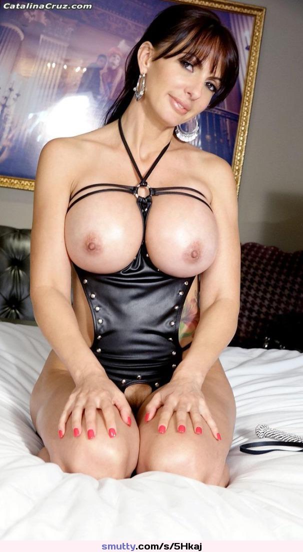 Catalina Cruz Tits Beeg Com 1
