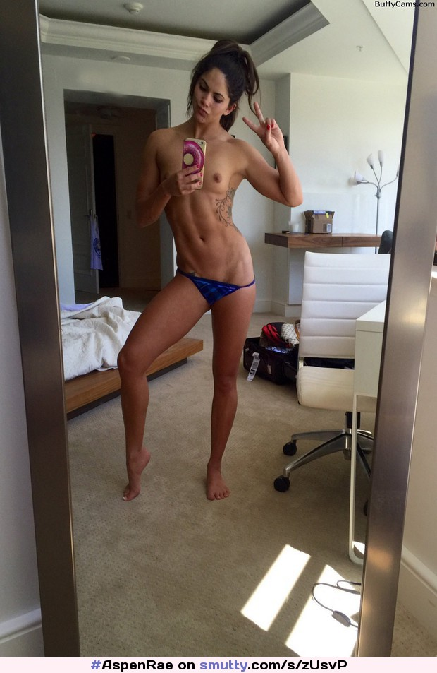 naked girls with abs sexy