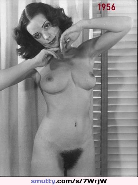 Und zu ihr Tänzerin ficken machen ein Profi Pornodebüt Sexy hat beschlossen, wie zu photo 2