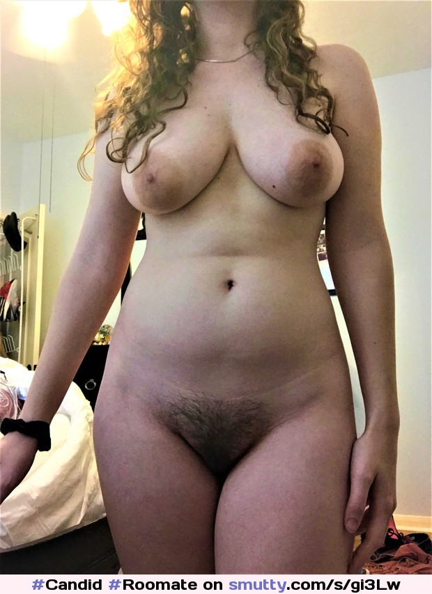 Nude Naked Candid Videos Images