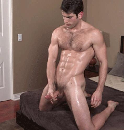 Naked gay men animated gifs