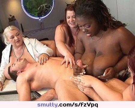 Erotisk massasje trondheim swingers stavanger