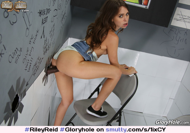 Riley Reid 8