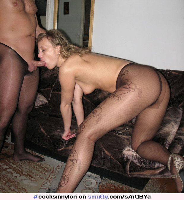 Wives spanked in pantyhose
