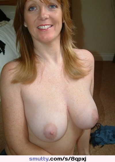 So hot mature mother home alone 7