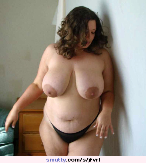 girls in panties Free chubby