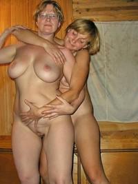 Nude sexy mature women galleries