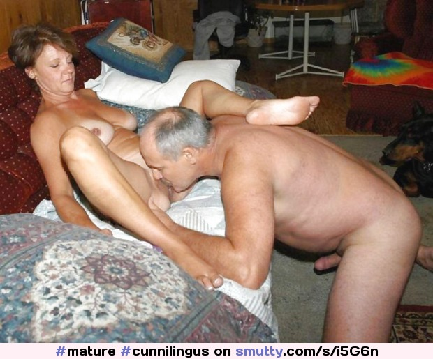 Amateur shaved wet wife