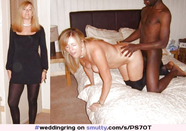 Naughty amateur home videos montana maneaters