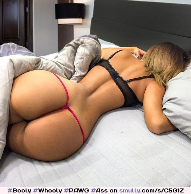 #Booty #Whooty #PAWG #Ass #BubbleButt #NiceAss #Thong #Gstring #Bed #Sleeping #Curves #ArchedBack #Hourglass #Sexy #PerfectBody
