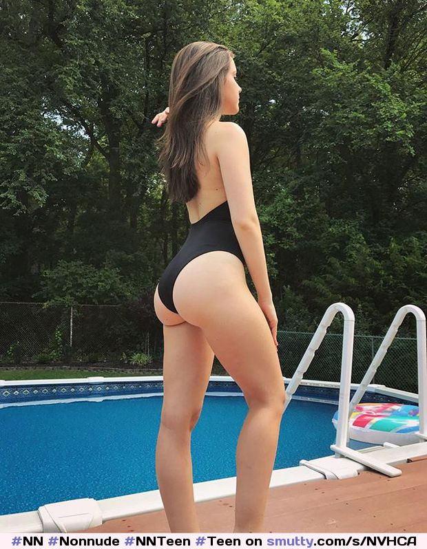 #NN #Nonnude #NNTeen #Teen #OnePiece #Ass #Booty #BubbleButt #NiceAss #Fit #Thick #Athletic #Sexy #Hot #Hottie #Babe #Spinner #Petite #Wow