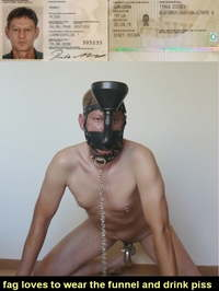 Nackt sklave Kostenloses folter