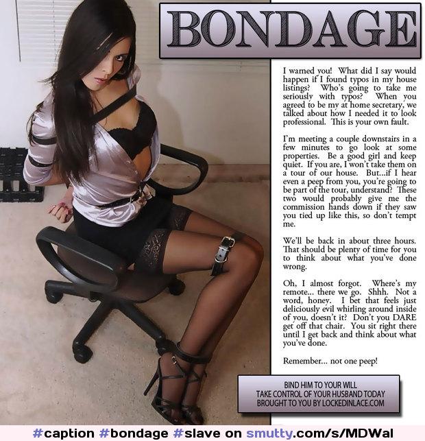 Gay BDSM forced feminization