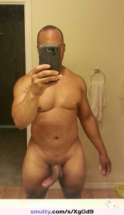 #ass#dick#blackcock#bigcock#bigdick#cock#black#balls#huge#hugedick#justperfect#perfect#hot#selfie#nude#naked#public#male