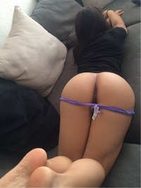 woman-nude-butt-cheeks-big-boob-mud-wrestling