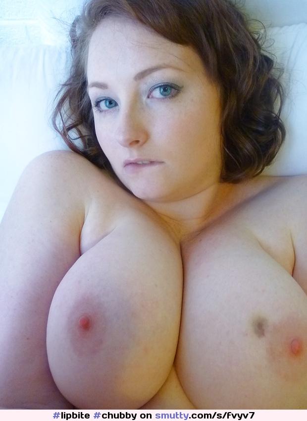 Bbw Small Tits
