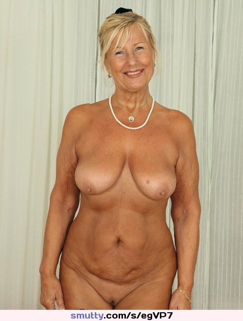 Celebrity Nude Sehr Alte Damen Images