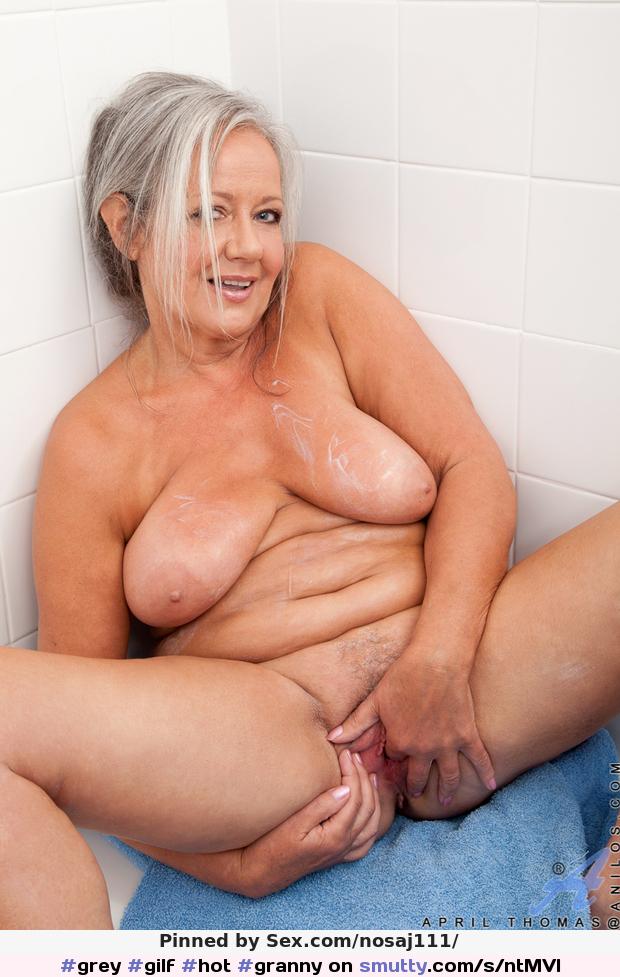 Tube german wife sex party gangbang