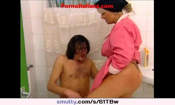 Kevin alejandro nude