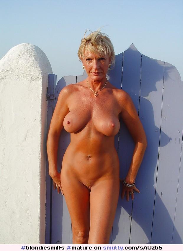 Bikini Nude Outdoors Tumblr Scenes